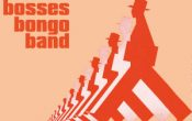 Jassbox – live: Bosses Bongoband