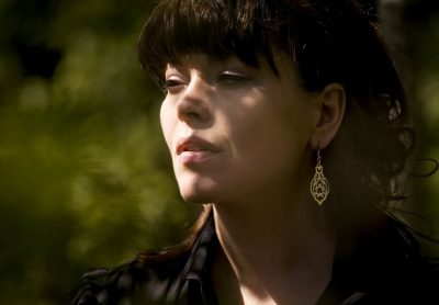 Norsk gallakonsert åpner Jazzahead 2019