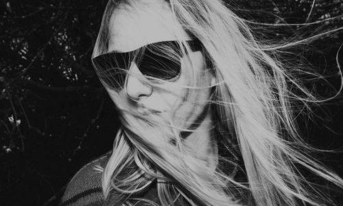 Hedvig Mollestad lagar Tingingsverket til Vossa Jazz 2019
