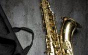 Christiania Jazzband – ekstrakonsert