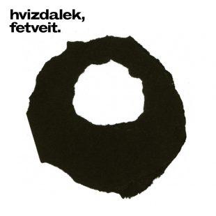 «Hvizdalek,Fetveit.» cover