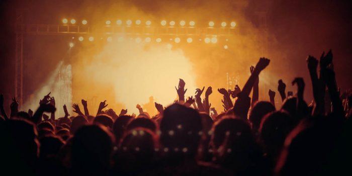 Kulturrådet har fordelt festivalstøtten
