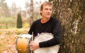 Espen Rud – 70 år