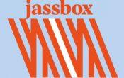 Jassbox – mars