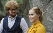 Aslak Opsahl Brimi, Astrid Sulheim og Sinfonietta Innlandet
