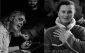 Inger Johanne Brunvoll trio