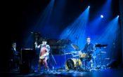 Bø Jazzklubb presenterer: JøKleBa