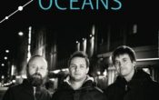 Kampenjazz: Mapping Oceans