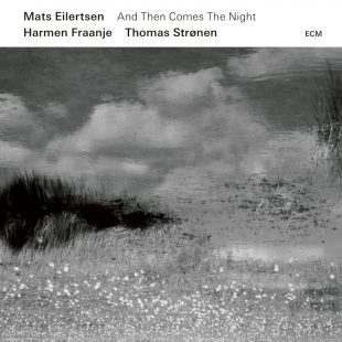 «And Then Comes The Night» cover