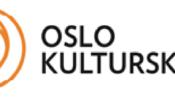 Kampenjazz: Oslo Kulturskole Sommerkonser