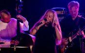 Inger Marie Gundersen Band