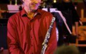Jazzkafè med Georg Reiss Kvartett