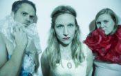 Bø Jazzklubb presenterer: HEDVIG MOLLESTAD TRIO