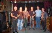 Jazzkafe i Trondheim