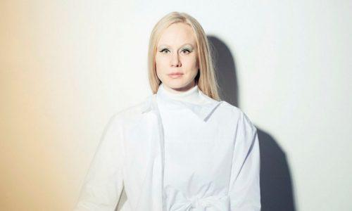 119 norske musikere til Jazzahead