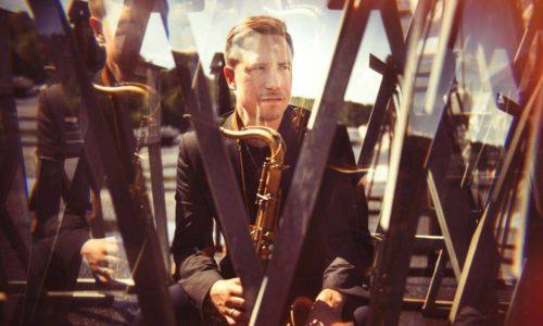 Håkon Kornstad og Mari Boine åpner Jazzaheads kulturfestival