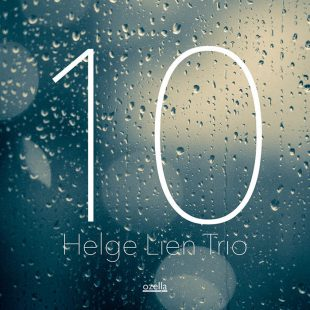 «10» cover