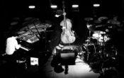 Kjetil Mulelid Trio på Vaktbua, Krs