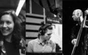 Forseth – Gjerde – Dreier Trio