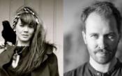 Parkjazz: Åselill Sæthre/Eyolf Dale Trio