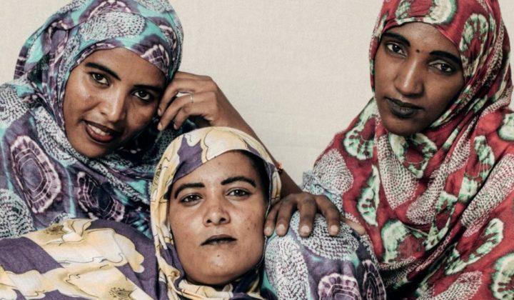 Motvindfestivalen øker i sting og styrke