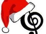 Kampenjazz: Julekonsert