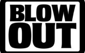 Blow Out! Festival 2019 -lørdag