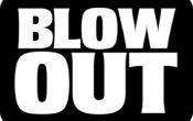 Blow Out! Festival 2019 -Fredag
