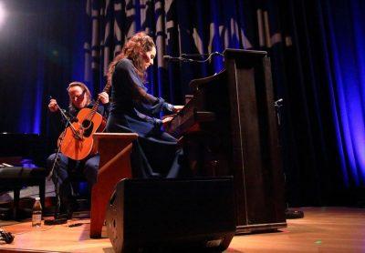 Takk for i år, Oslo Jazzfestival!