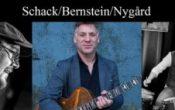 Schack/Bernstein/Nygård