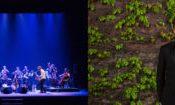 Trondheim Jazzorkester og Cory Smyth