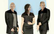 ECM 50: Marcin Wasilewski Trio + Gustavsen / Tander / Vespestad
