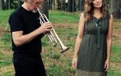 Ann Helen Hjemli/Johnny Lauritzen Bebopband