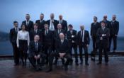Bergen Big Band & Dag Arnesen