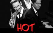 Hot Jazz Trio
