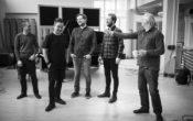 ECM 50: Bobo Stenson Trio + Maciej Obara Quartet