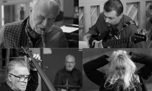 Jazzsesongen i Molde