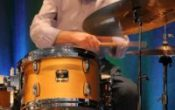 Jazzkafe med SeniorService