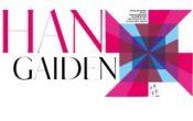 Jassbox – Live: Han Gaiden