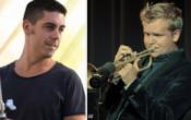 Andersen/Jørgensen Kvartett