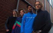 Trondheim Jazzforum: Rino Sivathas Experiment