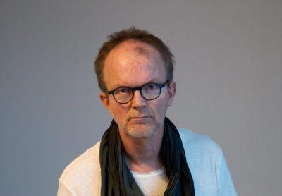 NTT: Lemen-år i Finnmark og rævslikkingkultur i jazz-Norge