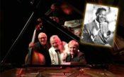Sarpsborg Jazzklubbs Julebord / «A Twist of Cole»