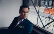 Kurt Elling – Sings Christmas