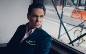 Kurt Elling – The Beautiful Day