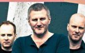 Svein Olav Herstad Trio – akustisk!