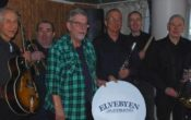 Elvebyen Jazzband