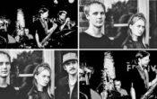 Bridges w. Seamus Blake + Aila Trio