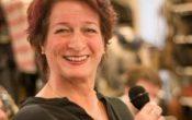 Meland Jazzkafe med Wenche Bruun Lien