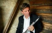 Jazzkafe med Carl Petter Opsahl Kvartett